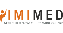 imimed