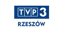 tvp-rzeszów-1